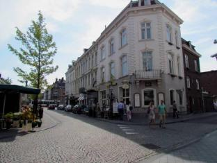 /ca-es/stadsherberg-de-poshoorn/hotel/maastricht-nl.html?asq=jGXBHFvRg5Z51Emf%2fbXG4w%3d%3d