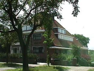 /cs-cz/budget-beach-studios/hotel/the-hague-nl.html?asq=jGXBHFvRg5Z51Emf%2fbXG4w%3d%3d