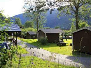 /pt-br/flam-cabins/hotel/flam-no.html?asq=jGXBHFvRg5Z51Emf%2fbXG4w%3d%3d