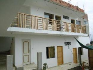 /de-de/paracas-backpackers-house/hotel/paracas-pe.html?asq=jGXBHFvRg5Z51Emf%2fbXG4w%3d%3d