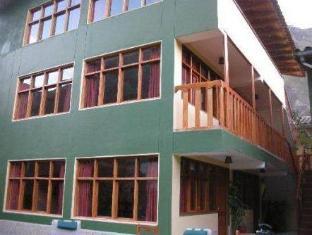 /bg-bg/tikawasi-valley-ollantaytambo/hotel/ollantaytambo-pe.html?asq=jGXBHFvRg5Z51Emf%2fbXG4w%3d%3d