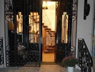 /de-de/antique-hostel/hotel/bucharest-ro.html?asq=jGXBHFvRg5Z51Emf%2fbXG4w%3d%3d