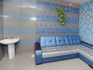 /ar-ae/hotel-asteria/hotel/voronezh-ru.html?asq=jGXBHFvRg5Z51Emf%2fbXG4w%3d%3d