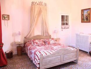 /de-de/cote-cite/hotel/carcassonne-fr.html?asq=jGXBHFvRg5Z51Emf%2fbXG4w%3d%3d