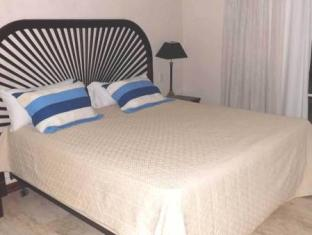 /da-dk/hostel-punta-cana/hotel/punta-cana-do.html?asq=jGXBHFvRg5Z51Emf%2fbXG4w%3d%3d