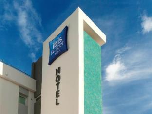 /da-dk/ibis-budget-antony-massy/hotel/antony-fr.html?asq=jGXBHFvRg5Z51Emf%2fbXG4w%3d%3d