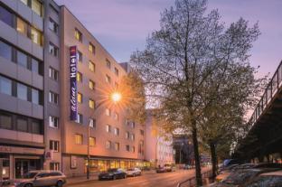 /ar-ae/novum-hotel-aldea-berlin-zentrum/hotel/berlin-de.html?asq=jGXBHFvRg5Z51Emf%2fbXG4w%3d%3d