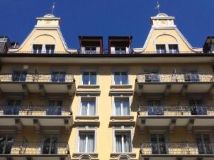 /de-de/hotel-alpina-luzern/hotel/luzern-ch.html?asq=jGXBHFvRg5Z51Emf%2fbXG4w%3d%3d