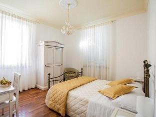 /bg-bg/il-portico-camere-e-caffe/hotel/savignano-sul-rubicone-it.html?asq=jGXBHFvRg5Z51Emf%2fbXG4w%3d%3d