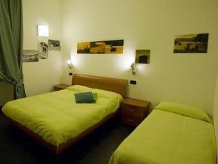 /ar-ae/monteverdi-resort/hotel/la-spezia-it.html?asq=jGXBHFvRg5Z51Emf%2fbXG4w%3d%3d