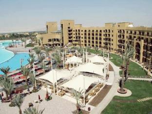 /cs-cz/lagoon-hotel-resort/hotel/dead-sea-jo.html?asq=jGXBHFvRg5Z51Emf%2fbXG4w%3d%3d