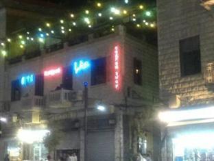 /de-de/mansour-hotel/hotel/amman-jo.html?asq=jGXBHFvRg5Z51Emf%2fbXG4w%3d%3d