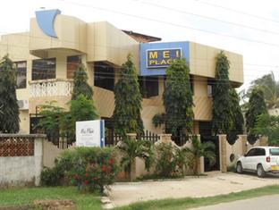 /da-dk/mei-place-apartments/hotel/mombasa-ke.html?asq=jGXBHFvRg5Z51Emf%2fbXG4w%3d%3d