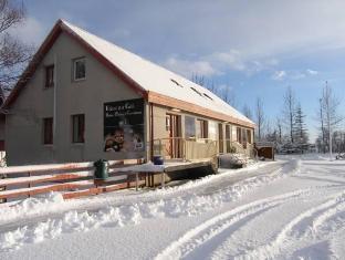 /ko-kr/eldsto-guesthouse/hotel/hvolsvollur-is.html?asq=jGXBHFvRg5Z51Emf%2fbXG4w%3d%3d