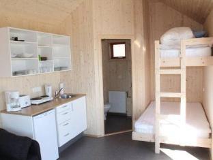 /ar-ae/hvammstangi-cottages/hotel/hvammstangi-is.html?asq=jGXBHFvRg5Z51Emf%2fbXG4w%3d%3d