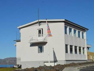 /pt-br/the-old-post-office-guesthouse/hotel/grundarfjordur-is.html?asq=jGXBHFvRg5Z51Emf%2fbXG4w%3d%3d