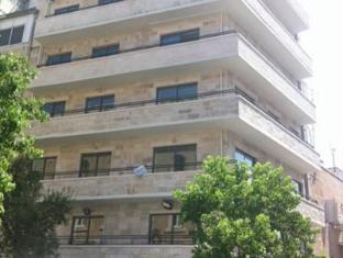 /ms-my/shamai-suites/hotel/jerusalem-il.html?asq=jGXBHFvRg5Z51Emf%2fbXG4w%3d%3d