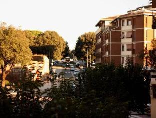 /cs-cz/a-due-passi-dal-treno-affittacamere/hotel/pisa-it.html?asq=jGXBHFvRg5Z51Emf%2fbXG4w%3d%3d