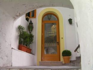 /th-th/albergo-s-andrea/hotel/amalfi-it.html?asq=jGXBHFvRg5Z51Emf%2fbXG4w%3d%3d