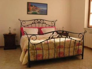 /ca-es/b-b-villa-isa/hotel/carrara-it.html?asq=jGXBHFvRg5Z51Emf%2fbXG4w%3d%3d
