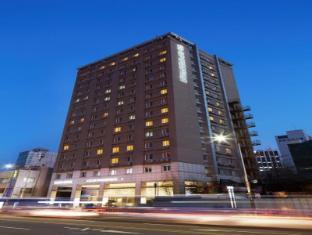 /ko-kr/uljiro-co-op-residence/hotel/seoul-kr.html?asq=jGXBHFvRg5Z51Emf%2fbXG4w%3d%3d