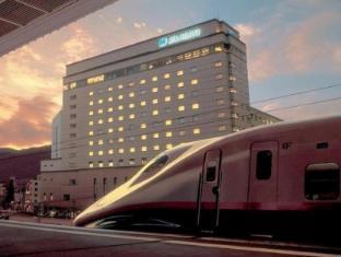 /cs-cz/hotel-metropolitan-nagano/hotel/nagano-jp.html?asq=jGXBHFvRg5Z51Emf%2fbXG4w%3d%3d