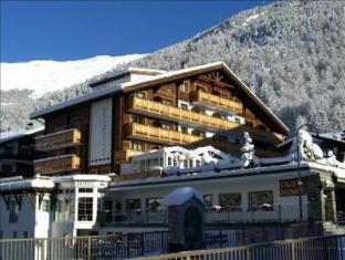 /cs-cz/hotel-couronne-superior/hotel/zermatt-ch.html?asq=jGXBHFvRg5Z51Emf%2fbXG4w%3d%3d