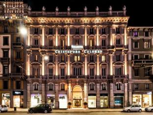 /de-de/worldhotel-cristoforo-colombo/hotel/milan-it.html?asq=jGXBHFvRg5Z51Emf%2fbXG4w%3d%3d