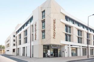 /cs-cz/novotel-avignon-centre-hotel/hotel/avignon-fr.html?asq=jGXBHFvRg5Z51Emf%2fbXG4w%3d%3d