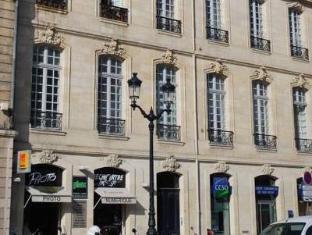 /en-au/les-appartements-du-centre-de-bordeaux/hotel/bordeaux-fr.html?asq=jGXBHFvRg5Z51Emf%2fbXG4w%3d%3d