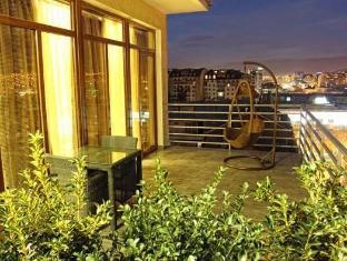 /bg-bg/orion-tbilisi/hotel/tbilisi-ge.html?asq=jGXBHFvRg5Z51Emf%2fbXG4w%3d%3d