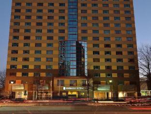 /da-dk/embassy-suites-atlanta-buckhead/hotel/atlanta-ga-us.html?asq=jGXBHFvRg5Z51Emf%2fbXG4w%3d%3d