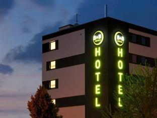 /en-sg/b-b-hotel-kaiserslautern/hotel/kaiserslautern-de.html?asq=jGXBHFvRg5Z51Emf%2fbXG4w%3d%3d