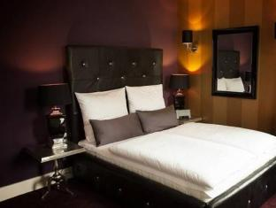 /ar-ae/boutique-hotel-boardinghouse-georges/hotel/essen-de.html?asq=jGXBHFvRg5Z51Emf%2fbXG4w%3d%3d