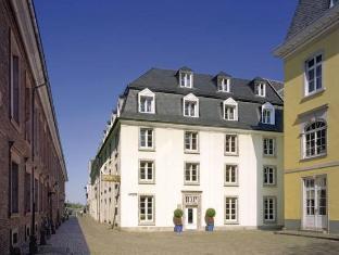 /de-de/hotel-orangerie/hotel/dusseldorf-de.html?asq=jGXBHFvRg5Z51Emf%2fbXG4w%3d%3d