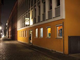 /da-dk/five-reasons-hostel-hotel/hotel/nuremberg-de.html?asq=jGXBHFvRg5Z51Emf%2fbXG4w%3d%3d