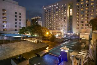 /cs-cz/maison-glad-jeju/hotel/jeju-island-kr.html?asq=jGXBHFvRg5Z51Emf%2fbXG4w%3d%3d