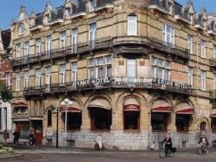 /bg-bg/amrath-grand-hotel-de-l-empereur/hotel/maastricht-nl.html?asq=jGXBHFvRg5Z51Emf%2fbXG4w%3d%3d