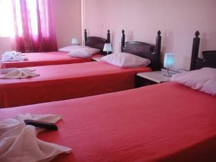 /ms-my/narkissos/hotel/crete-island-gr.html?asq=jGXBHFvRg5Z51Emf%2fbXG4w%3d%3d
