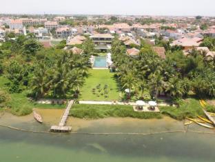 /bg-bg/vinh-hung-emerald-resort/hotel/hoi-an-vn.html?asq=jGXBHFvRg5Z51Emf%2fbXG4w%3d%3d