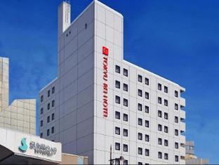 /de-de/kumamoto-tokyu-rei-hotel/hotel/kumamoto-jp.html?asq=jGXBHFvRg5Z51Emf%2fbXG4w%3d%3d