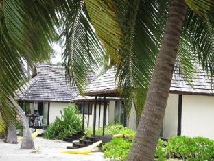 /ca-es/tikehau-bed-and-breakfast/hotel/tikehau-atoll-pf.html?asq=jGXBHFvRg5Z51Emf%2fbXG4w%3d%3d
