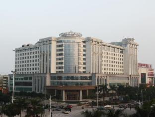/da-dk/nanning-winwin-hotel/hotel/nanning-cn.html?asq=jGXBHFvRg5Z51Emf%2fbXG4w%3d%3d