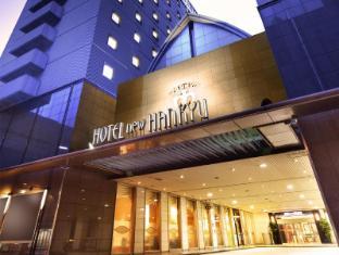 /es-es/hotel-new-hankyu-osaka/hotel/osaka-jp.html?asq=jGXBHFvRg5Z51Emf%2fbXG4w%3d%3d