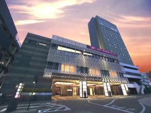 /de-de/ana-crowne-plaza-kumamoto-new-sky/hotel/kumamoto-jp.html?asq=jGXBHFvRg5Z51Emf%2fbXG4w%3d%3d