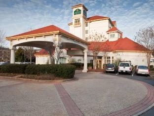 /de-de/la-quinta-inn-suites-charlotte-airport-south/hotel/charlotte-nc-us.html?asq=jGXBHFvRg5Z51Emf%2fbXG4w%3d%3d