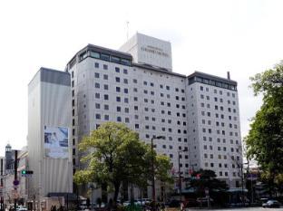 /zh-tw/nishitetsu-grand-hotel/hotel/fukuoka-jp.html?asq=jGXBHFvRg5Z51Emf%2fbXG4w%3d%3d