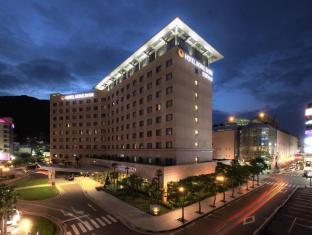 /bg-bg/nongshim-hotel/hotel/busan-kr.html?asq=jGXBHFvRg5Z51Emf%2fbXG4w%3d%3d