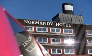 /ca-es/normandy-hotel/hotel/glasgow-gb.html?asq=jGXBHFvRg5Z51Emf%2fbXG4w%3d%3d