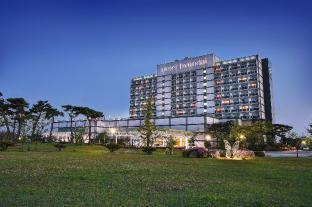/ca-es/hotel-hyundai-mokpo/hotel/yeongam-gun-kr.html?asq=jGXBHFvRg5Z51Emf%2fbXG4w%3d%3d